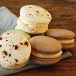 Macarons bestellen? - Heavenly Chocolate