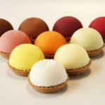 Petit fours bestellen Breukelen? Heavenly Chocolate